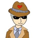Agent 19-FB