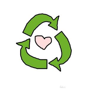 KL- Inspiration4 -GarbageIntoCompost